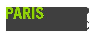 Paris Group Realty, LLC Portland OR logo